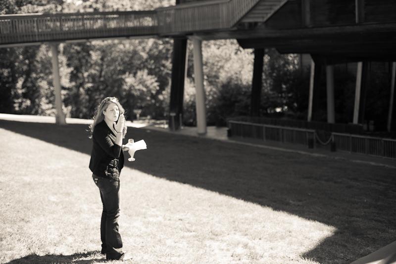 Image 10 of Megan & John's Proposal – AKA The Best Proposal Ever