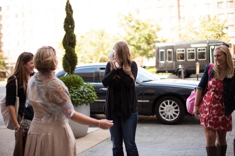 Image 16 of Megan & John's Proposal – AKA The Best Proposal Ever