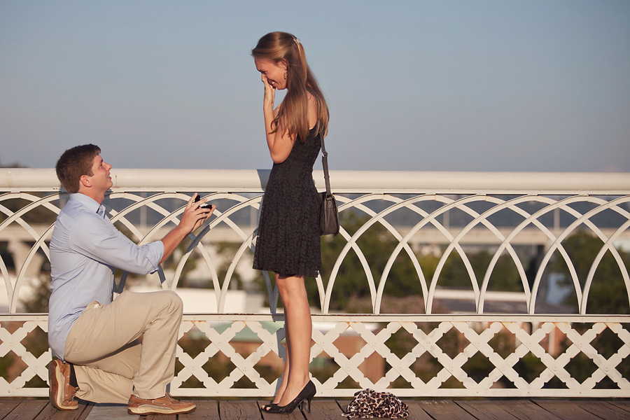 Image 18 of Best Marriage Proposals Ever