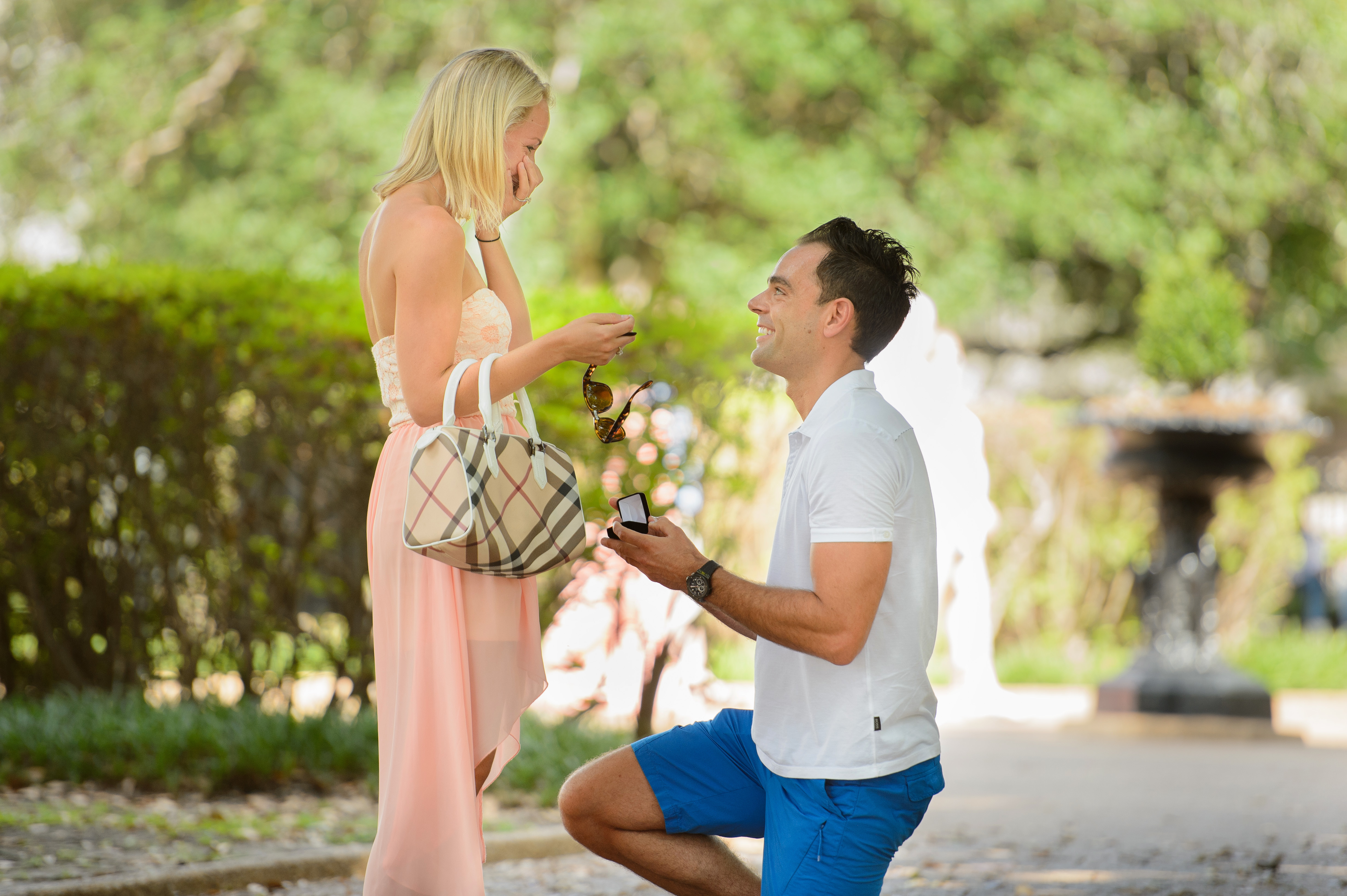 Image 10 of Best Marriage Proposals Ever