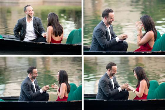 gondola-ride-proposal