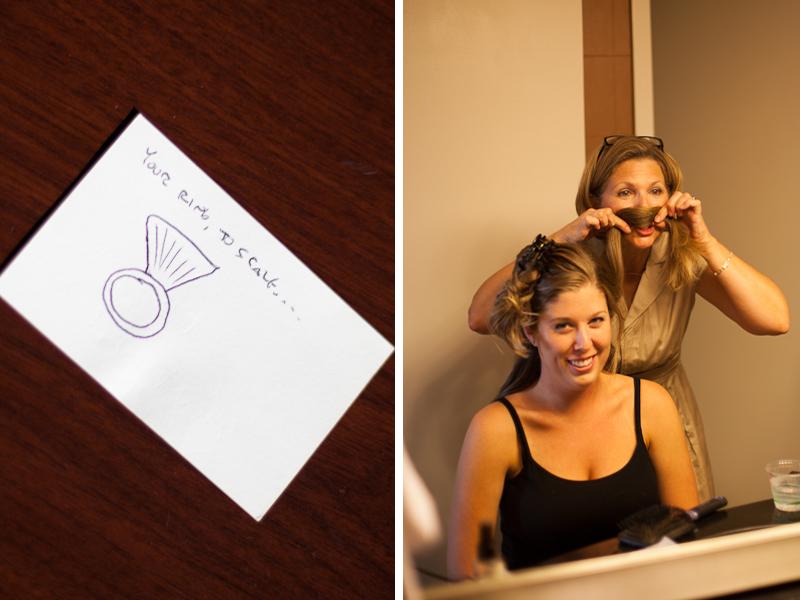 Image 21 of Megan & John's Proposal – AKA The Best Proposal Ever