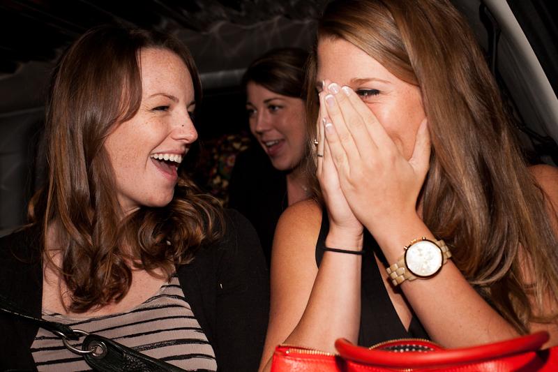 Image 24 of Megan & John's Proposal – AKA The Best Proposal Ever