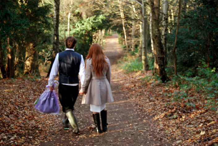 Image 19 of Rebecca and Stephan