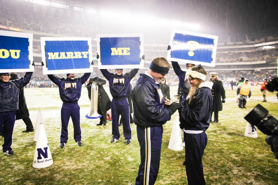 Army Navy Marriage Proposal_571_n