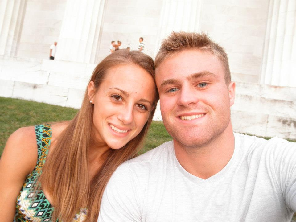 Army Navy Marriage Proposal_68_n
