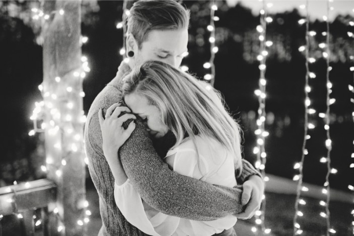 Beautiful Marriage Proposal Photos_023