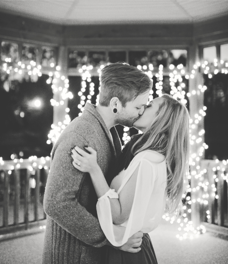 Beautiful Marriage Proposal Photos_029