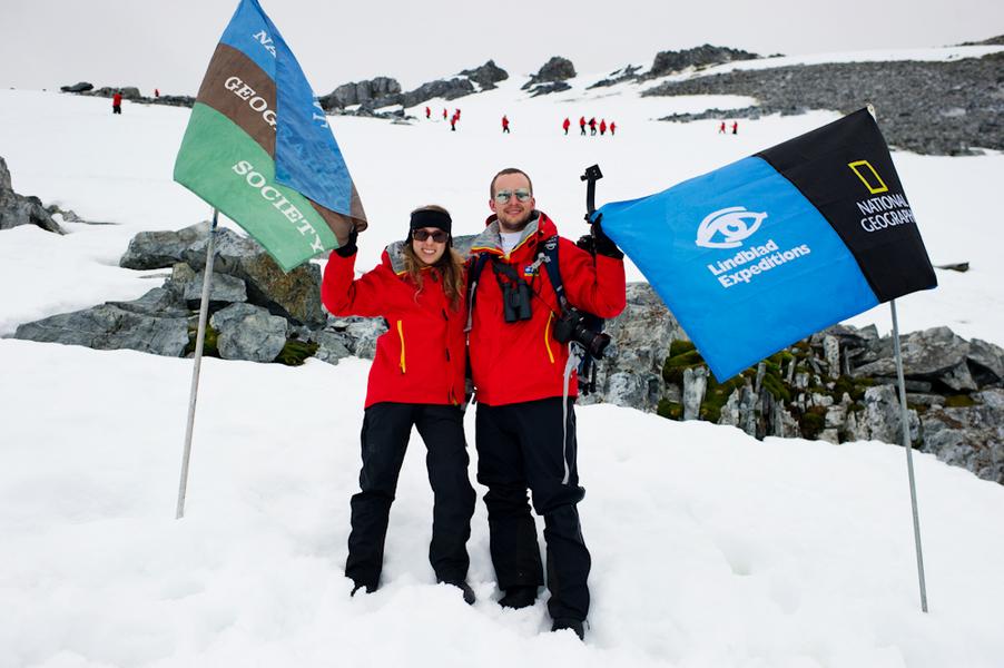 Proposal in Antarctica_15_low