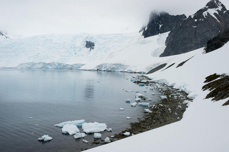 Proposal in Antarctica_1_low