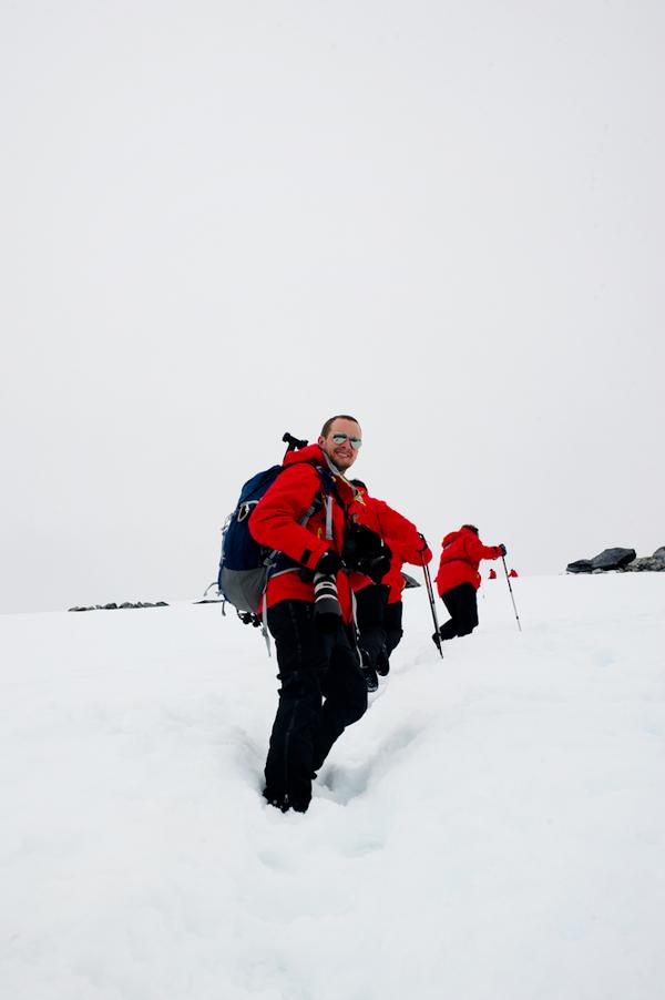 Proposal in Antarctica_2_low