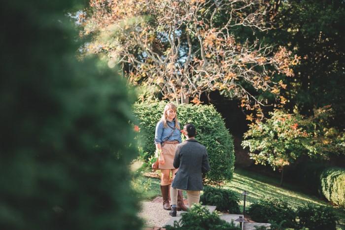 Romantic_Garden_Proposal_VictoriaSelman-1