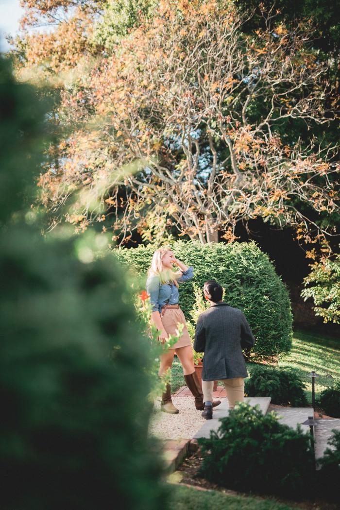Romantic_Garden_Proposal_VictoriaSelman-6