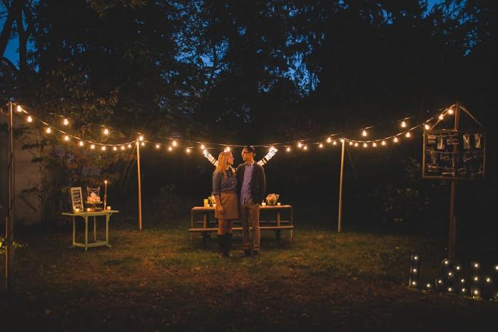 Romantic_Garden_Proposal_VictoriaSelman-64
