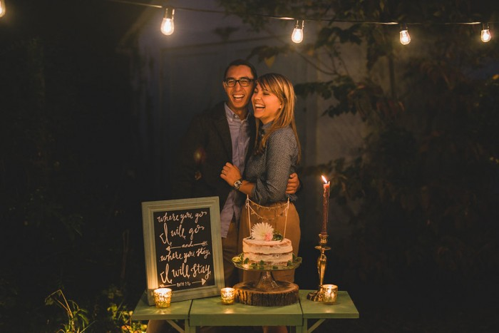 Romantic_Garden_Proposal_VictoriaSelman-65