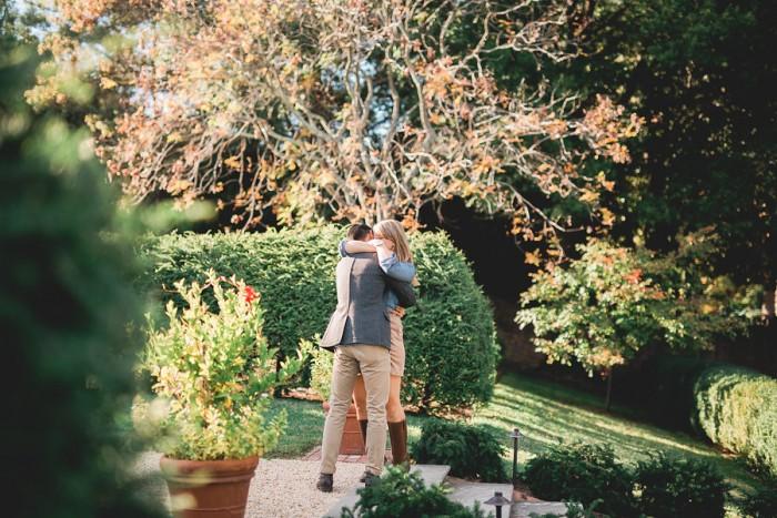 Romantic_Garden_Proposal_VictoriaSelman-8