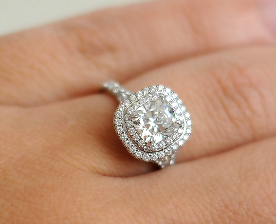 Image 17 of Kelcie and Bo | A Shoe Lover's Dream Proposal