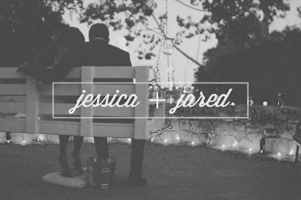 Image 5 of Jessica and Jared
