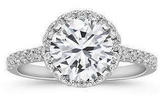diamond_round_2_0