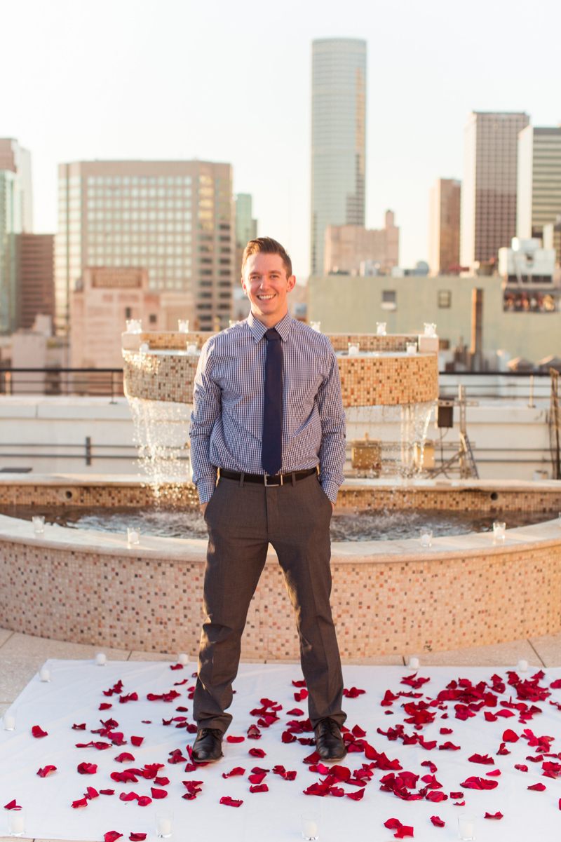 rooftop marriage proposal-0004