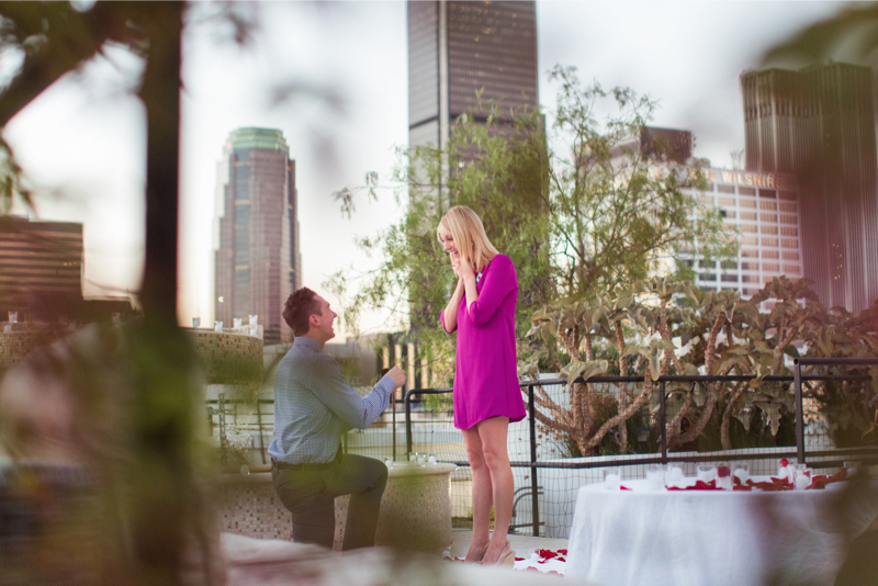 rooftop marriage proposal-0006