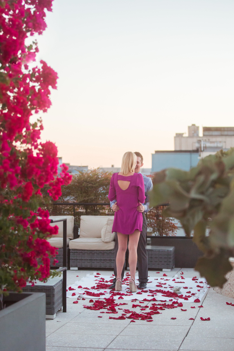 rooftop marriage proposal-0011