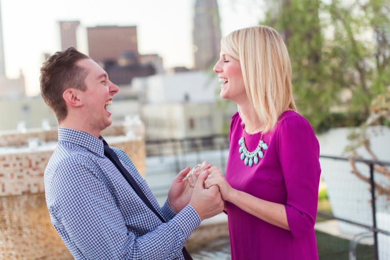 rooftop marriage proposal-0014