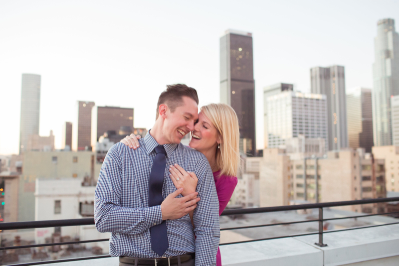 rooftop marriage proposal-0015