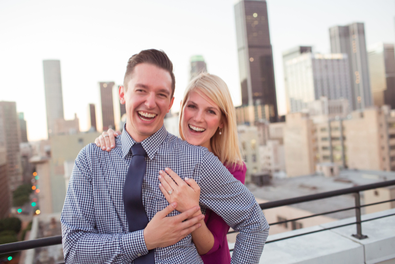 rooftop marriage proposal-0017