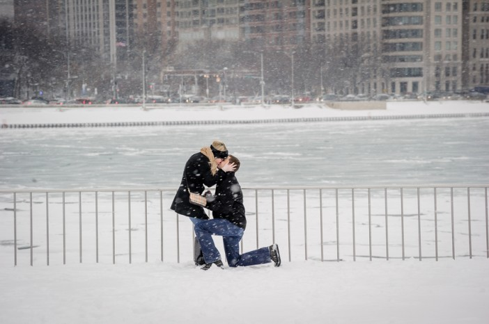 Chicago Marriage Proposal Ideas_33_low