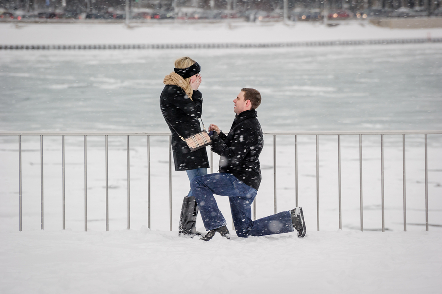 Chicago Marriage Proposal Ideas_37_low