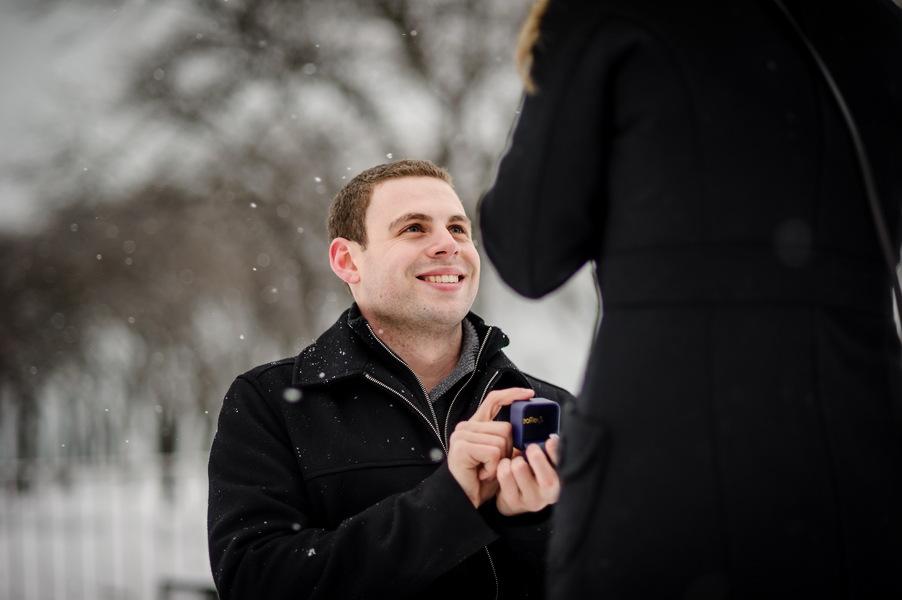 Chicago Proposal Photographer_74_low