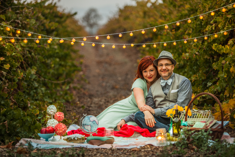 Engagement Photos at Winery_80_low