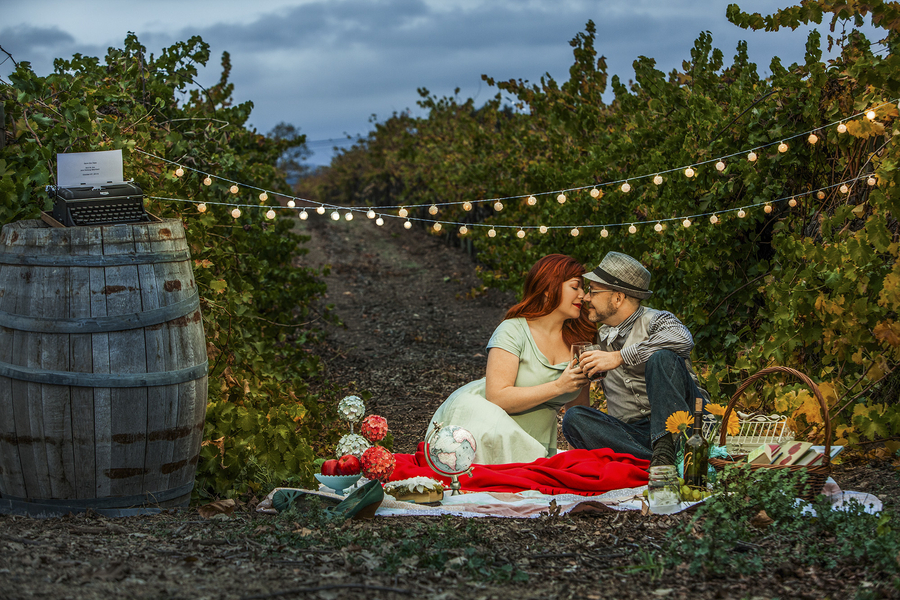 Engagement Photos at Winery_rDeRosa08_low