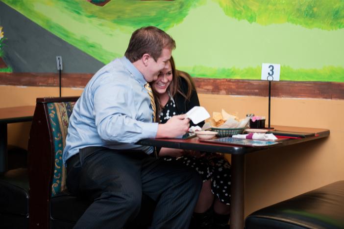 First Date Spot Marriage Proposal_-20131214-_DSC9695