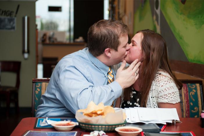 First Date Spot Marriage Proposal_-20131214-_DSC9780