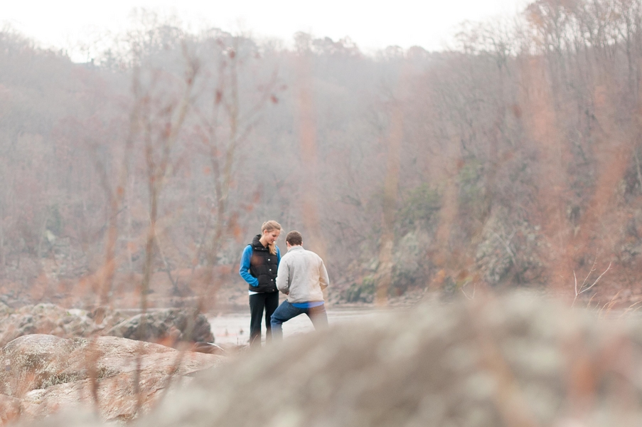 Hiking Marriage Proposal IdeasSC1249_low