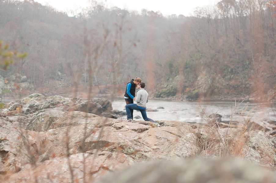 Hiking Marriage Proposal IdeasSC1257_low