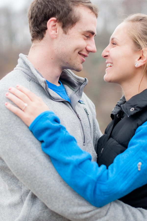 Hiking Marriage Proposal IdeasSC1301_low