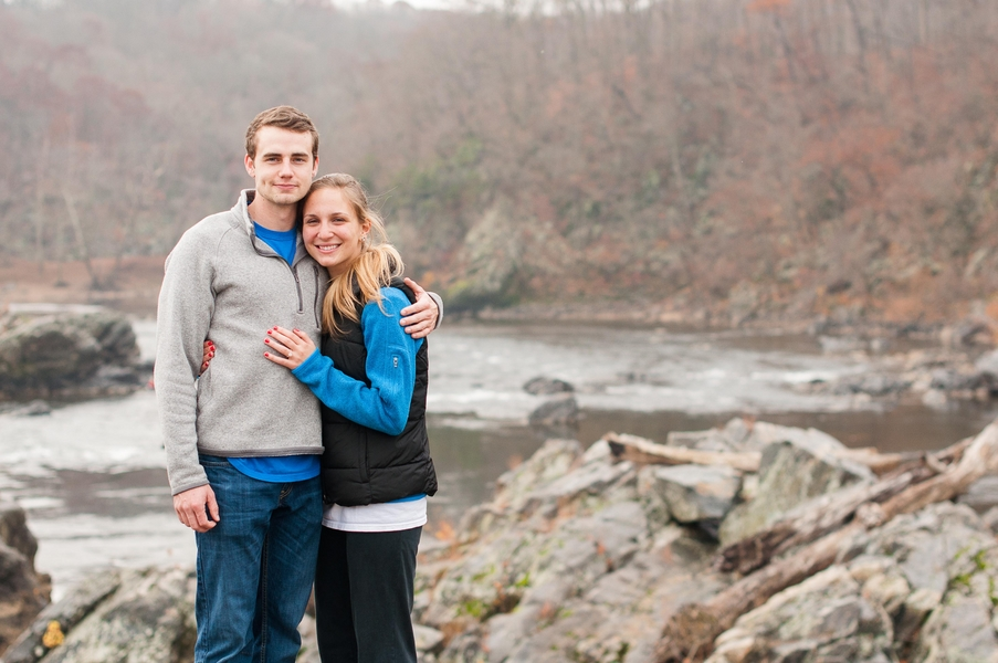 Hiking Marriage Proposal IdeasSC1386_low