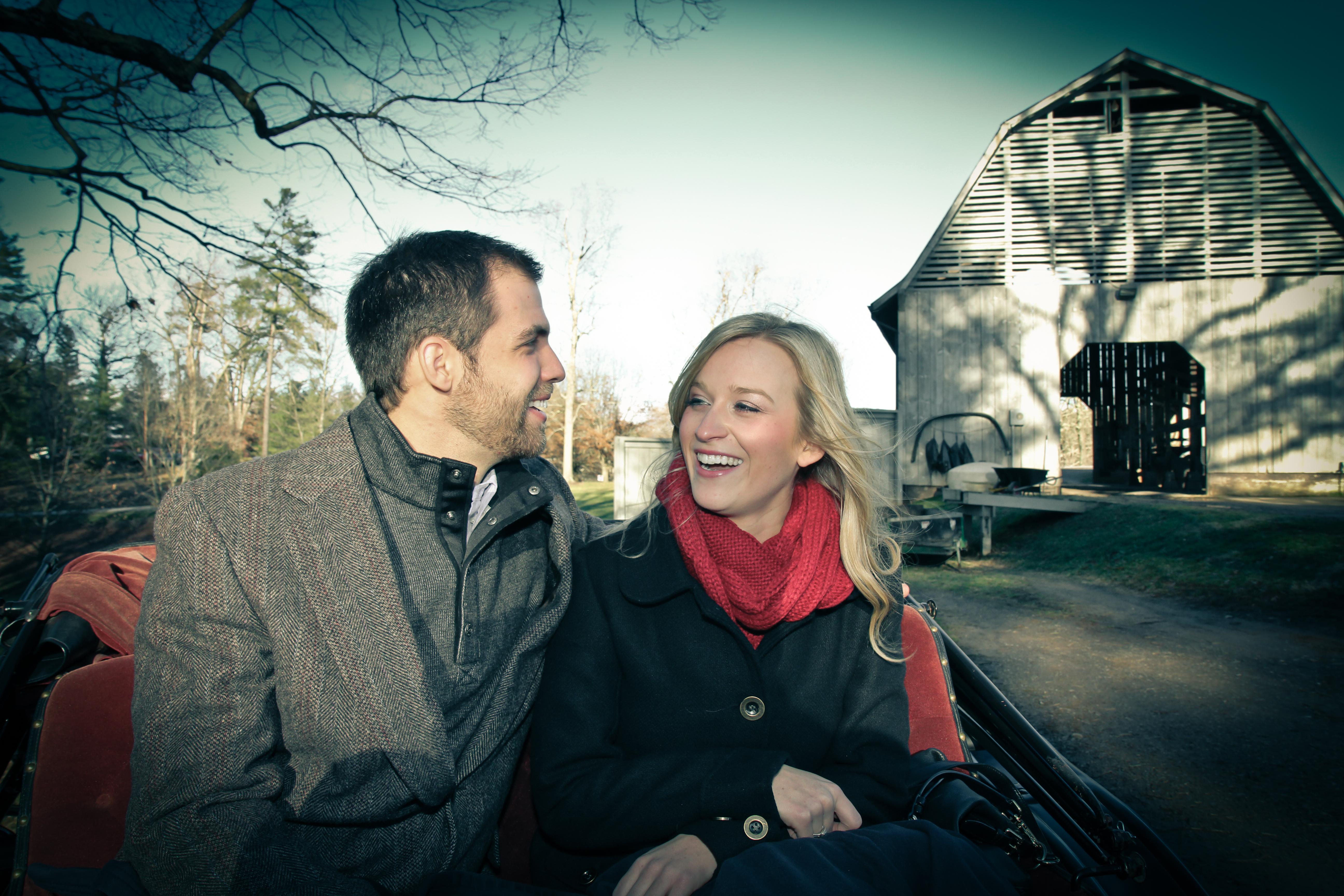 Image 16 of Laura Beth and Seth | Proposal at The Biltmore