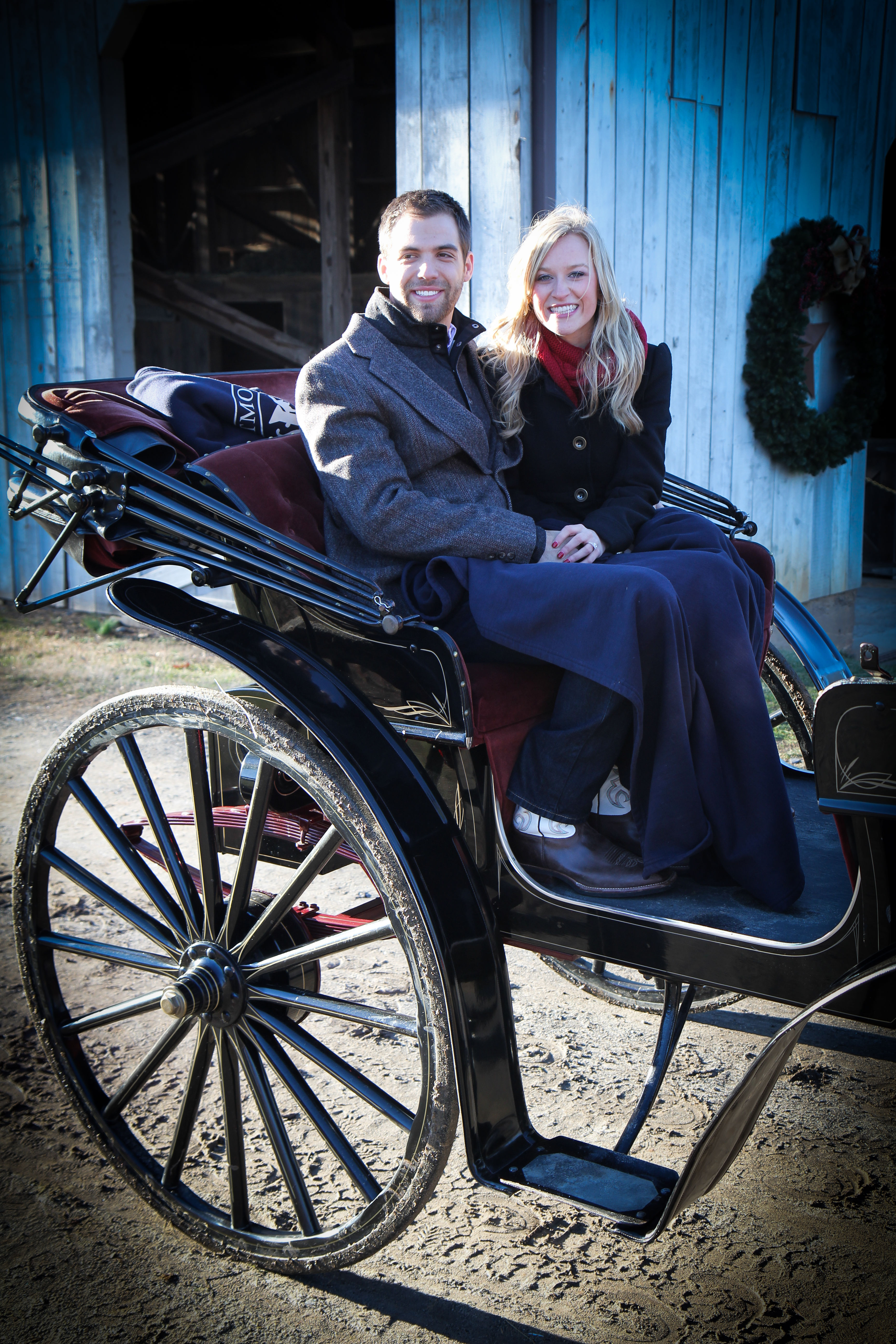 Image 15 of Laura Beth and Seth | Proposal at The Biltmore