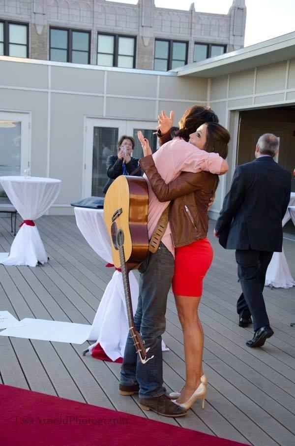 Marriage Proposa PHotos_BaileyandSteve