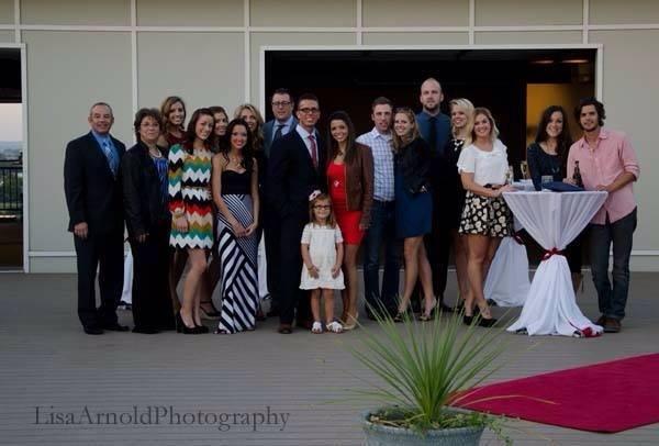 Marriage Proposa PHotos_Group
