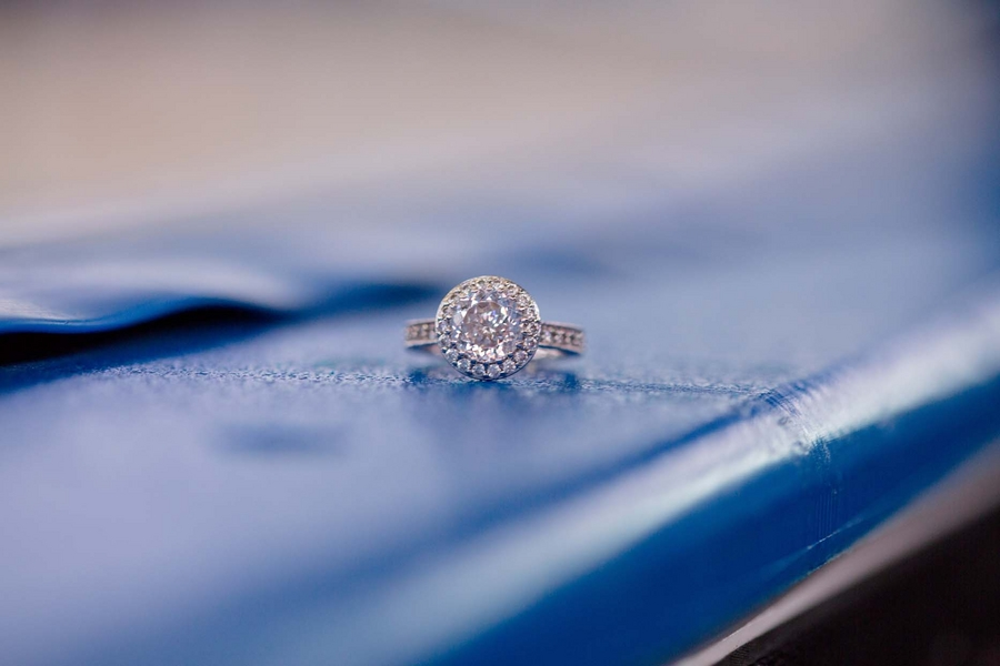 Image 3 of Engagement Ring Photography