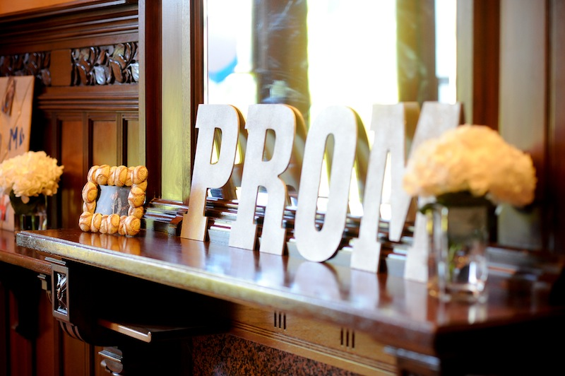 Prom-Themed-Proposal-in-Napa6