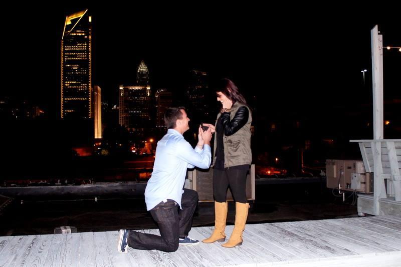 Proposal #1