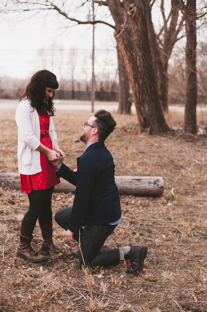 Proposal Photos_25