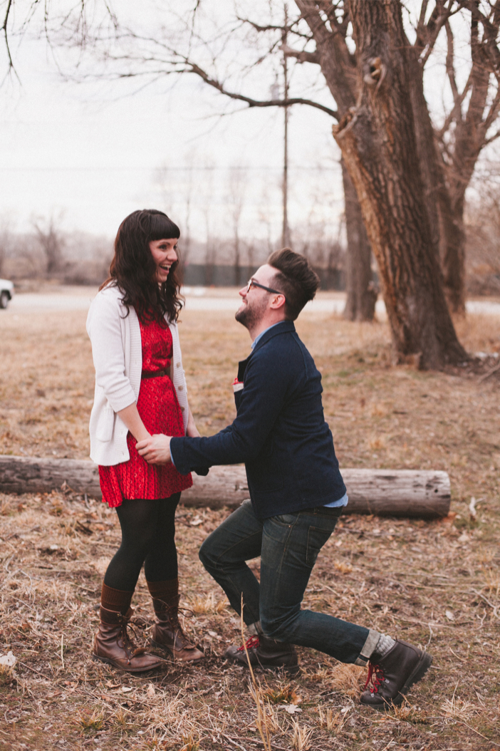 Proposal Photos_26