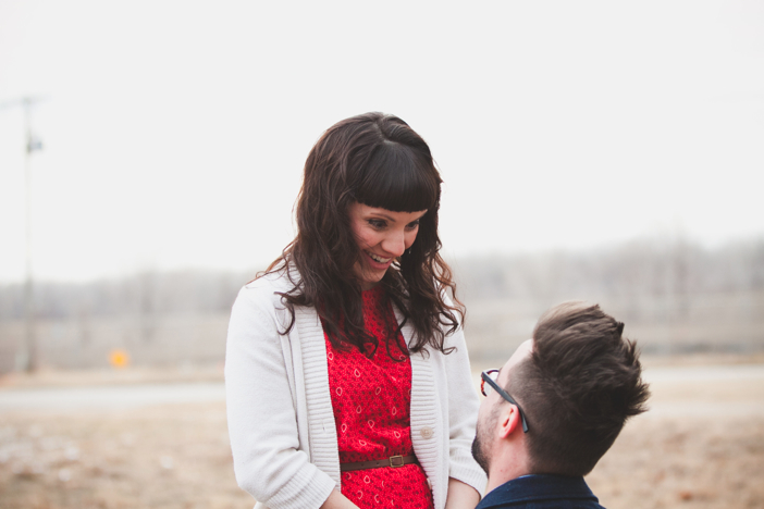 Proposal Photos_27